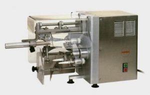 Машина для очистки яблок фирмы FEUMA модель  ASETSME Германия