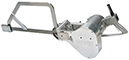 Электрическая возвратно-поступательная пила ERS-1 (США)