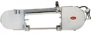 Ленточная пила H080 США