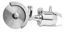 Дисковая электрическая пила SEC 400 (CША)
