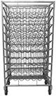 Рама для горизонтального расположения батонов