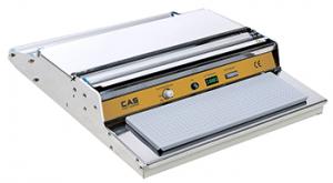 Упаковочные аппараты типа горячий стол CNW460 CNW500