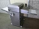 Машина для снятия шкуры свиньи Maja ESB 4350 (Германия)