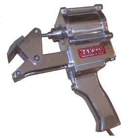 Инструмент PFC1
