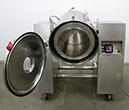 Массажер Roschermatic MM 100 (Германия)