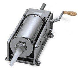 Ручной колбасный шприц TP5  TP10 Mainca Испания