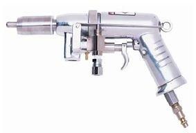 Инструмент VC
