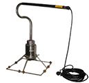 Электрическая мешалка для рассола МР-1