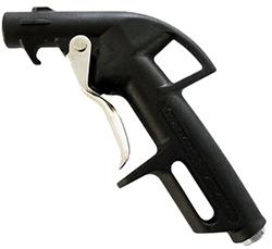 Пистолет к ручному инъектору ФИП-5