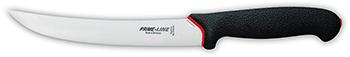 Нож саблевидный (серия Prime Line)
