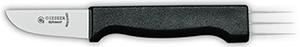 Нож формовочно-штриховочный