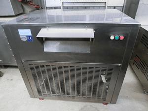Льдогенератор Funk C 600 Германия