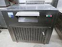 Льдогенератор Funk C 600 (Германия)