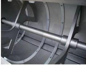 Мойка для коптильных палок МК-300 2