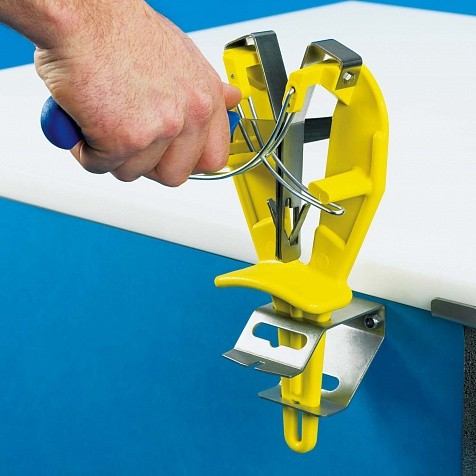 Заточное устройство Sharp, n Easy - Manulatex