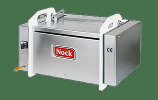Шкуросъемная машина для рыбы Cortex CF420 (Настольный вариант)
