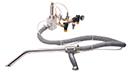 Инструмент LKE-1