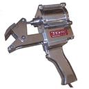 Инструмент PFC-1