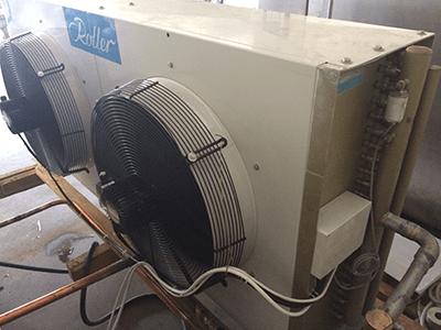 Льдогенератор Maja SA 6000 TTL 1