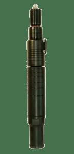 Пороховое оглушающее устройство KS Германия