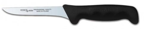 Нож обвалочный № 1