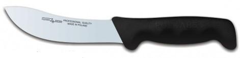 Нож разделочный № 21
