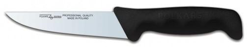 Нож обвалочный № 25
