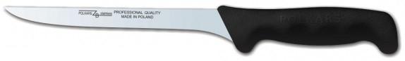Нож разделочный № 26