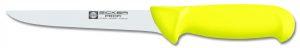 27.510 Нож обвалочный Гибкий