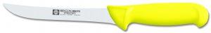 27.519 Нож обвалочный