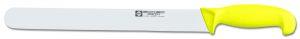 27.522 Нож нарезания кебаба