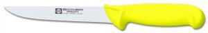 27.529 Нож обвалочный