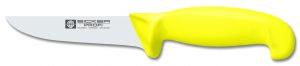 27.546 Нож обвалочный Широкий
