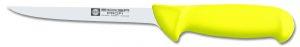 27.550 Нож обвалочный Тонкий