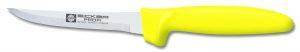 27.590 Нож обвалочный для птицы