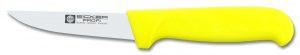 27.591 Нож заколочный для птицы
