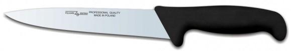 Нож разделочный № 32