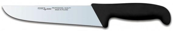Нож разделочный № 33