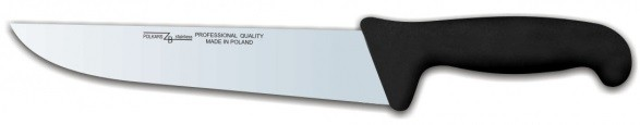 Нож живолочный № 34