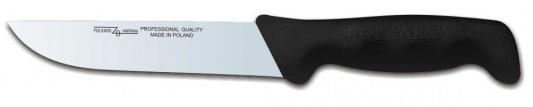 Нож обвалочный № 4