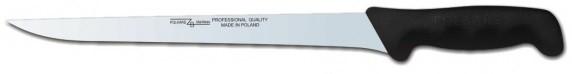 Нож для рыбы № 49