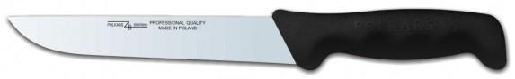 Нож обвалочный № 5