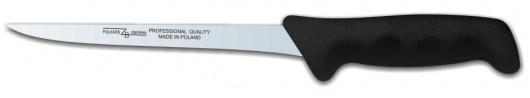 Нож для рыбы № 50