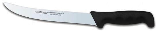 Нож мясной № 56