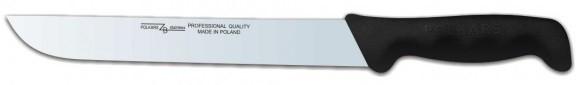 Нож живолочный № 6