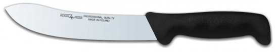 Нож для снятия шкуры № 7