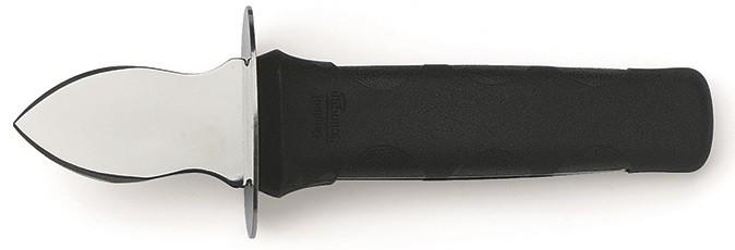 Нож для устриц