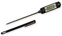 Электронные термометры для пищевой промышленности