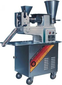 Пельменный аппарат JGL120