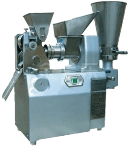Настольный пельменный аппарат JGT60